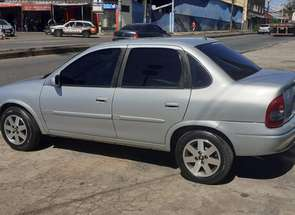 Chevrolet Classic Life/Ls 1.0 Vhc Flexp. 4p em Contagem, MG valor de R$ 14.900,00 no Vrum