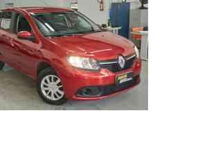 Renault Sandero Expression Flex 1.6 16v 5p em Belo Horizonte, MG valor de R$ 35.000,00 no Vrum
