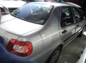 Fiat Siena 1.0/ Ex 1.0 Mpi Fire/ Fire Flex 8v em Cabedelo, PB valor de R$ 18.000,00 no Vrum