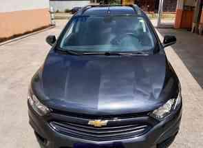 Chevrolet Onix Hatch Activ 1.4 8v Flex 5p Aut. em Belo Horizonte, MG valor de R$ 63.900,00 no Vrum