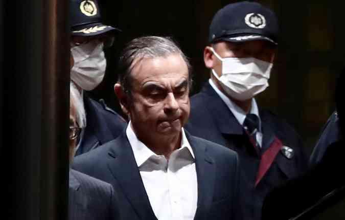 FOTO: BEHROUZ MEHRI / AFP