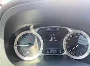 Nissan Frontier Le CD 4x4 2.3 Bi-tb Diesel Aut. em Águas Claras, DF valor de R$ 195.500,00 no Vrum