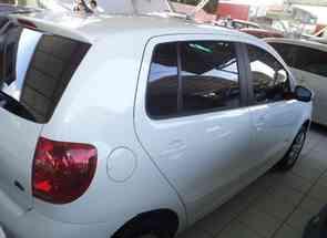 Volkswagen Fox 1.0 MI Total Flex 8v 5p em João Pessoa, PB valor de R$ 33.000,00 no Vrum