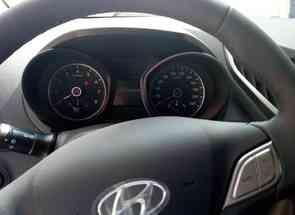 Hyundai Hb20 Premium 1.6 Flex 16v Aut. em Piracicaba, SP valor de R$ 48.177,00 no Vrum