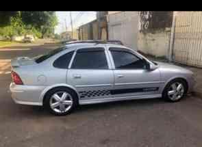Chevrolet Vectra Gls/Expres.2.2/ 2.0 e 2.0 CD 8v em Ceilândia, DF valor de R$ 18.000,00 no Vrum