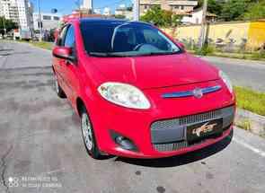 Fiat Palio Attractive 1.0 Evo Fire Flex 8v 5p em Belo Horizonte, MG valor de R$ 24.900,00 no Vrum