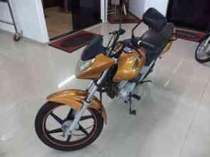 Honda Cg 150 Titan-ks MIX