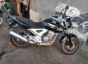 Honda Cbx 250 Twister em Belo Horizonte, MG valor de R$ 5.700,00 no Vrum