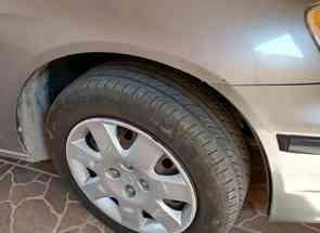 Honda Civic Sedan LX/Lxl 1.7 16v 115cv Aut. 4p em Barbacena, MG valor de R$ 19.000,00 no Vrum