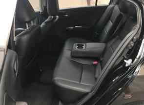 Honda City Sedan LX 1.5 Flex 16v 4p Aut. em Belo Horizonte, MG valor de R$ 71.500,00 no Vrum
