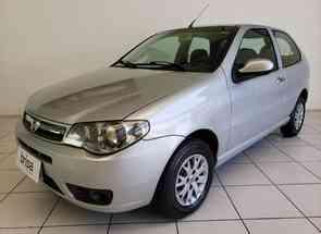 Fiat Palio 1.0 Celebr. Economy F.flex 8v 2p em Belo Horizonte, MG valor de R$ 20.800,00 no Vrum