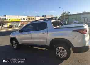 Fiat Toro Freedom 1.8 16v Flex Aut. em Taguatinga, DF valor de R$ 84.000,00 no Vrum