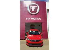 Fiat Argo 1.0 6v Flex. em Alfenas, MG valor de R$ 44.990,00 no Vrum