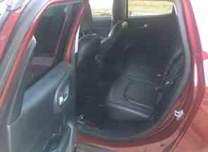 Fiat Toro Freedom 1.8 16v Flex Aut. em Santa Maria, DF valor de R$ 92.900,00 no Vrum