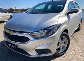 Chevrolet Prisma Sed. Lt 1.4 8v Flexpower 4p em Belo Horizonte, MG valor de R$ 0,00 no Vrum