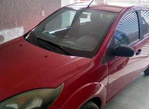 Ford Fiesta 1.0 8v Flex/Class 1.0 8v Flex 5p em Guará, DF valor de R$ 21.000,00 no Vrum