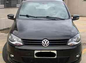 Volkswagen Fox Prime/Higli. 1.6 Total Flex 8v 5p em Belo Horizonte, MG valor de R$ 29.900,00 no Vrum