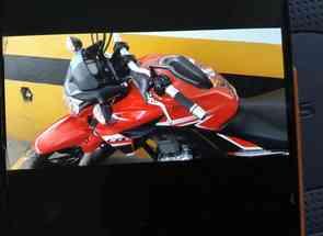 Honda Cb Twister/Flexone 250cc em Belo Horizonte, MG valor de R$ 13.500,00 no Vrum