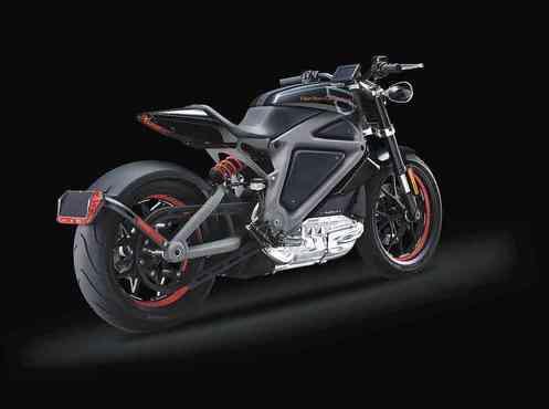motor fornece potência equivalente a 74cv -