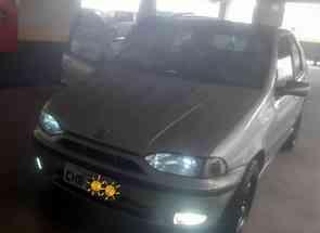 Fiat Palio El 1.5 Mpi 2p e 4p em Belo Horizonte, MG valor de R$ 8.500,00 no Vrum