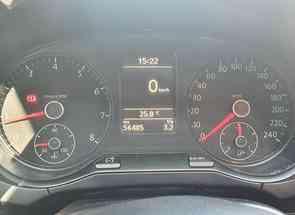 Volkswagen Fox 1.6 MI Total Flex 8v 5p em São Paulo, SP valor de R$ 36.200,00 no Vrum