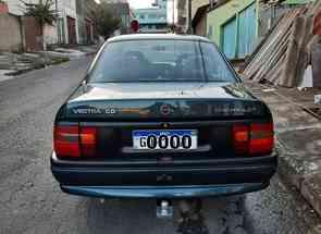 Chevrolet Vectra CD 2.0 (modelo Antigo) em Contagem, MG valor de R$ 13.500,00 no Vrum