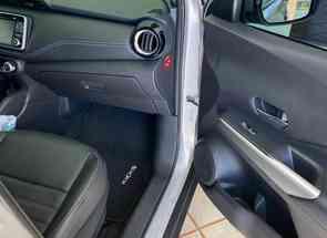 Nissan Kicks Sl 1.6 16v Flexstar 5p Aut. em Sobradinho, DF valor de R$ 80.900,00 no Vrum