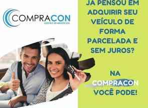 Chevrolet Classic Life/Ls 1.0 Vhc Flexp. 4p em Belo Horizonte, MG valor de R$ 10.000,00 no Vrum