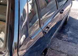 Fiat Uno Mille Ep 2p e 4p em Belo Horizonte, MG valor de R$ 5.500,00 no Vrum