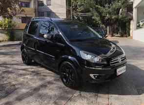Fiat Idea Essence Sublime Dual.1.6 Flex16v 5p em Belo Horizonte, MG valor de R$ 41.900,00 no Vrum
