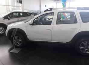 Renault Duster Dynamique 1.6 Flex 16v Aut. em Varginha, MG valor de R$ 85.990,00 no Vrum