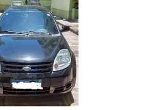 Ford Ka 1.0 8v/1.0 8v St Flex 3p em Rio de Janeiro, RJ valor de R$ 15.500,00 no Vrum