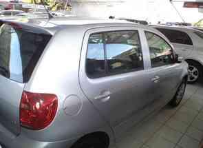 Volkswagen Fox 1.6 MI Total Flex 8v 5p em João Pessoa, PB valor de R$ 33.000,00 no Vrum