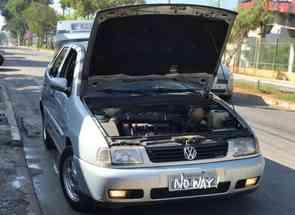 Volkswagen Polo Classic/ Special 1.8 MI em São Paulo, SP valor de R$ 9.500,00 no Vrum
