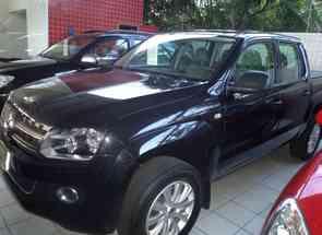 Toyota Hilux Sw4 Srv D4-d 4x4 3.0 Tdi Dies. Aut em Cabedelo, PB valor de R$ 99.900,00 no Vrum