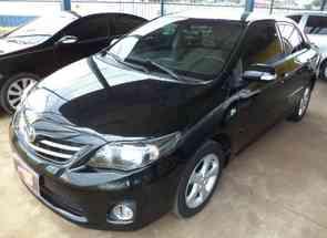 Toyota Corolla Xei 2.0 Flex 16v Aut. em Londrina, PR valor de R$ 59.800,00 no Vrum