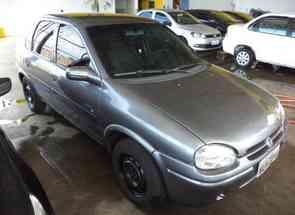 Chevrolet Corsa Sedan Gl 1.6 Mpfi 4p em Londrina, PR valor de R$ 11.500,00 no Vrum