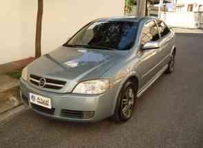 Chevrolet Astra 2.0/ CD/ Sunny/ Gls 2.0 8v 3p em Belo Horizonte, MG valor de R$ 14.500,00 no Vrum
