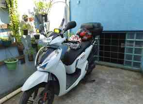 Honda Sh 300i em Betim, MG valor de R$ 20.000,00 no Vrum