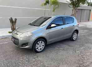 Fiat Palio Essence 1.6 Flex 16v 5p em Belo Horizonte, MG valor de R$ 28.900,00 no Vrum