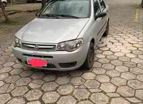 Fiat Siena Celebration 1.0 Fire Flex 8v 4p em Belo Horizonte, MG valor de R$ 16.000,00 no Vrum