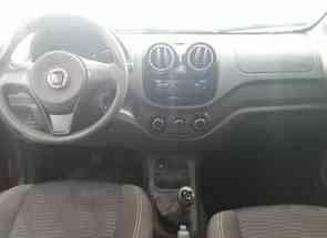 Fiat Palio Attractive 1.0 Evo Fire Flex 8v 5p em Londrina, PR valor de R$ 32.990,00 no Vrum