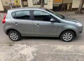 Fiat Palio Attractive 1.0 Evo Fire Flex 8v 5p em Belo Horizonte, MG valor de R$ 25.400,00 no Vrum