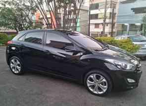 Hyundai I30 1.8 16v Aut. 5p em Belo Horizonte, MG valor de R$ 60.800,00 no Vrum