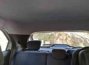 Ford Ka 1.5 Se 12v Flex 5p Aut. em Belo Horizonte, MG valor de R$ 56.000,00 no Vrum