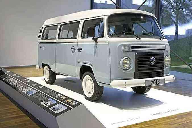 (foto: Mattias Leitzke/Divulgação Volkswagen)