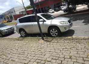 Toyota Rav4 2.4 4x2 16v 170cv Aut. em Betim, MG valor de R$ 53.000,00 no Vrum