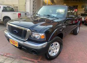 Ford Ranger Xlt 3.0 Pse 163cv 4x4 CD Tb Dies. em Goiânia, GO valor de R$ 59.900,00 no Vrum