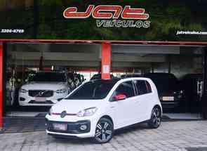 Volkswagen Up! Pepper 1.0 Tsi T.flex 12v 5p em Belo Horizonte, MG valor de R$ 69.900,00 no Vrum