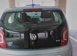 Volkswagen Up! Move 1.0 Tsi Total Flex 12v 5p em Sete Lagoas, MG valor de R$ 49.000,00 no Vrum